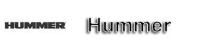 hummer copy.jpg