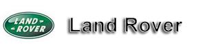landrover copy.jpg