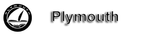 plymouth copy.jpg