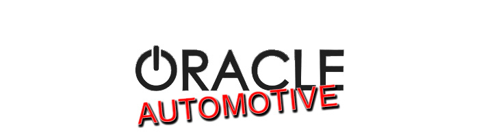 Oracle Automotive Lighting Products