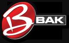 BAK Industries BAKFlip VP Hard Folding Tonneau Cover