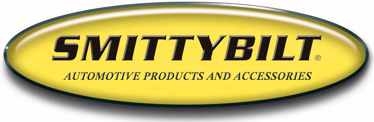 Smittybilt Automotive Products and Accessories.jpeg