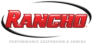 Rancho Performace Suspension & Shocks