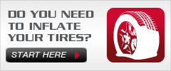 VIAIR - Do You Need To Inflate Your Tires | Start Here