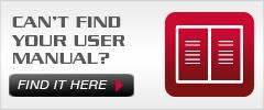 VIAIR User Manuals