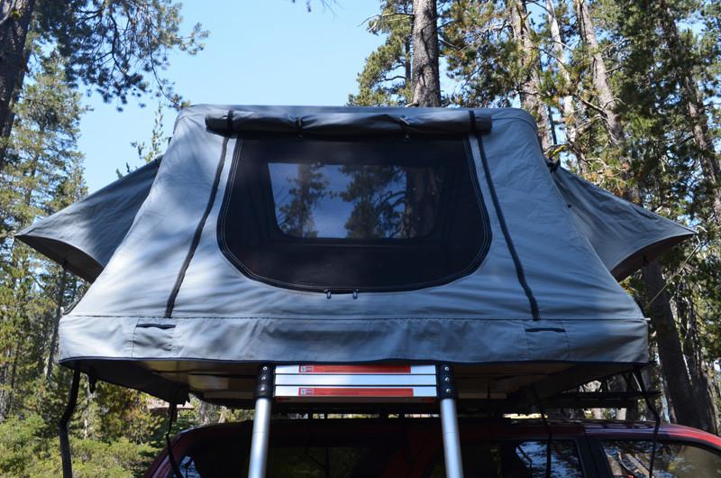 Tepui Roof Top Tents Offroad Tents Outdoor Tents