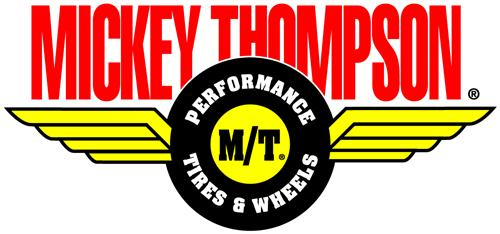 EXPERIENCE THE MICKEY THOMPSON DIFFERENCE AND BE A PART OF THE LEGEND!