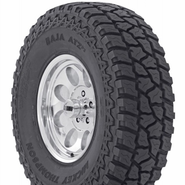 Mickey Thompson Performance Tires & Wheels! Be a Part of The Legend! On Sale & Free Shipping @offroadupgrades #offroadupgrades #mickeythompson #mickeythompsontires #mt #tires #wheels #offroadtires #offroadwheels #trucktires #truckwheels www.offroadupgrades.com