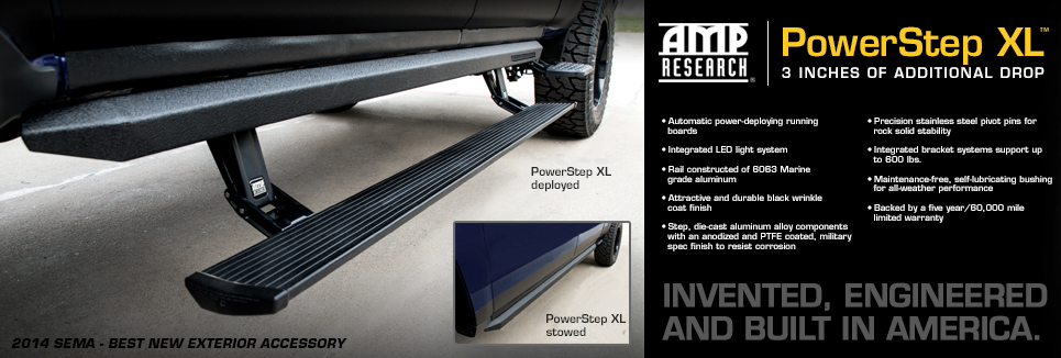AMPsite2015-PowerStep-XL (1).jpg