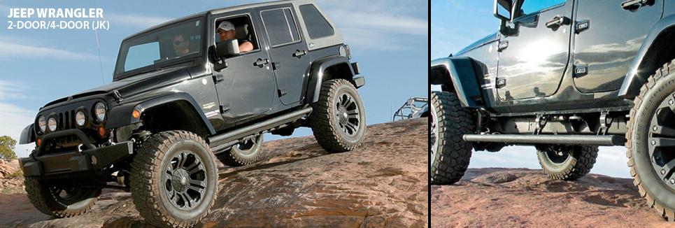 Slider_POWERSTEP_Jeep2.jpg