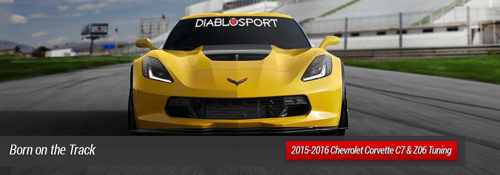 2016_corvette_z06_01-1.jpg