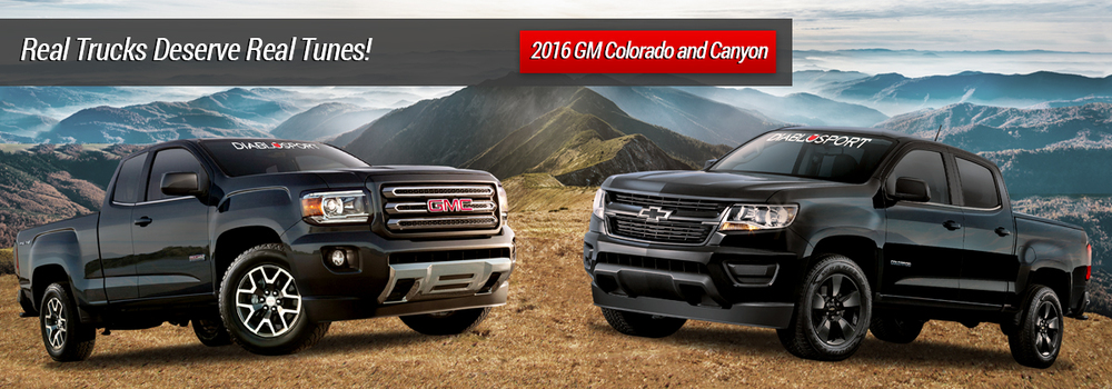 2016_GM_ColoradoCanyon_Home_Hero_01.jpg
