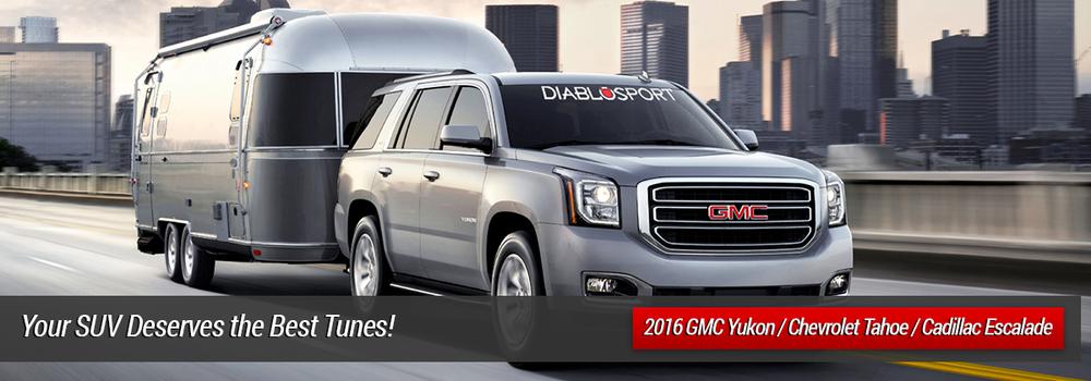 2016_GM_SUV_Web_FrontPage-1.jpg