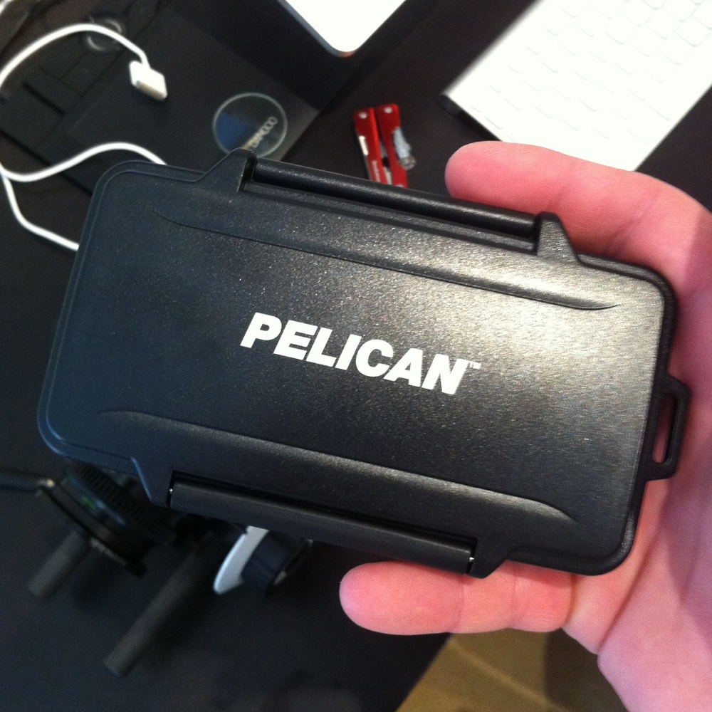 FileItem-214213-pelican_sd_case2.jpg