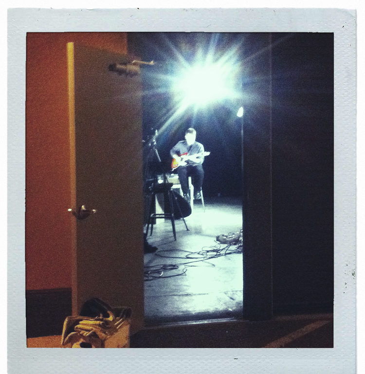 ContentImage-2631-159642-warehouseguitarpolaroid.png