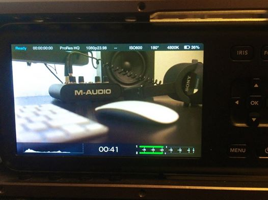 blackmagicdesign1.9.3firmware