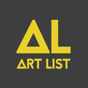 artlistio
