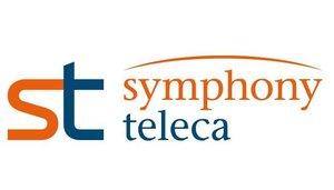 Symphony-Teleca.jpg