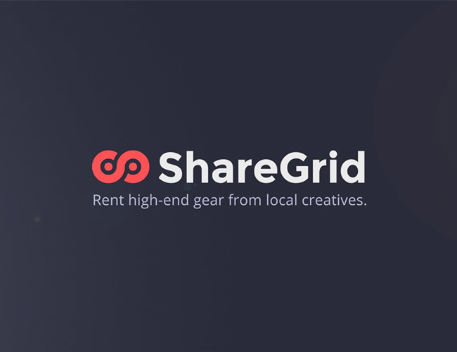 sharegridlogo