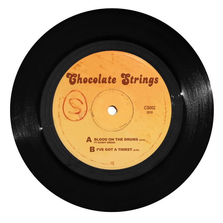 chocolate strings - demo cd.jpg