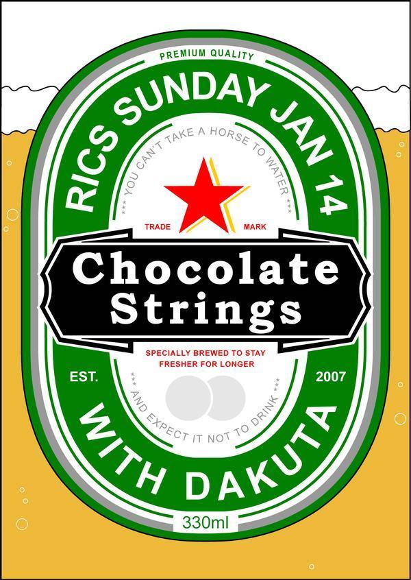 chocolate strings.jpg