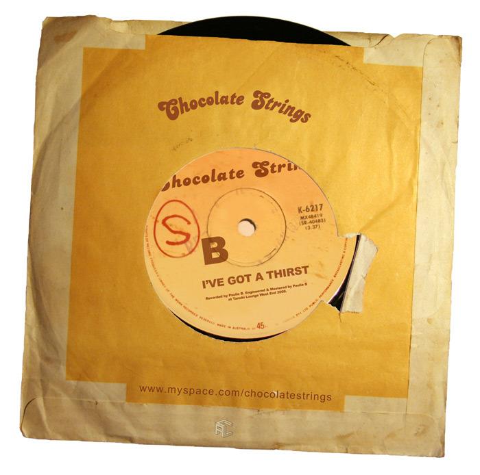 chocolate-strings---back.jpg