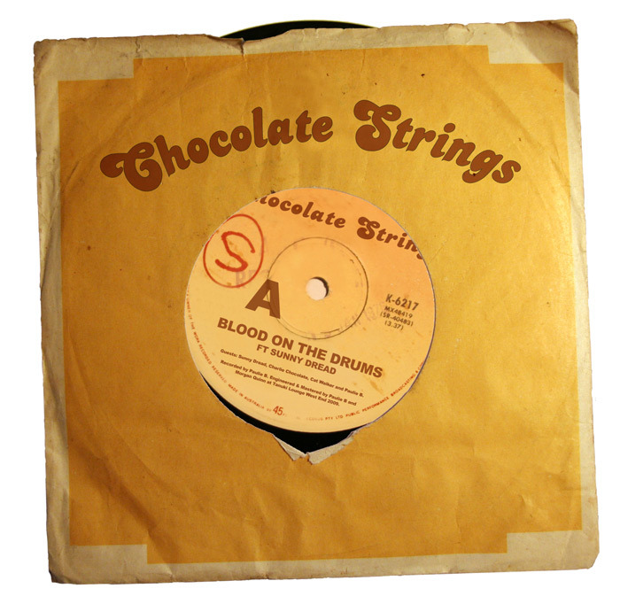 chocolate-strings---front.jpg