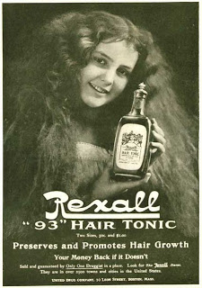hair tonic ad.jpg