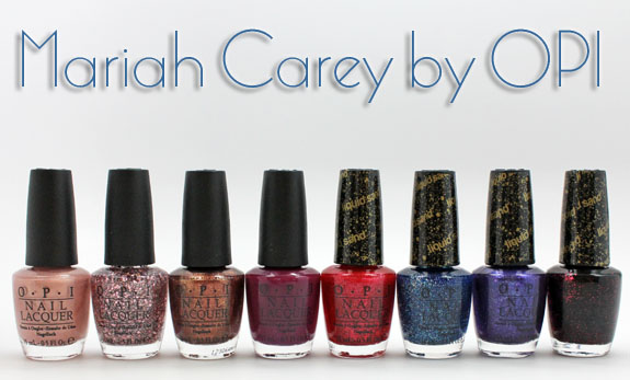 Mariah-Carey-by-OPI.jpg