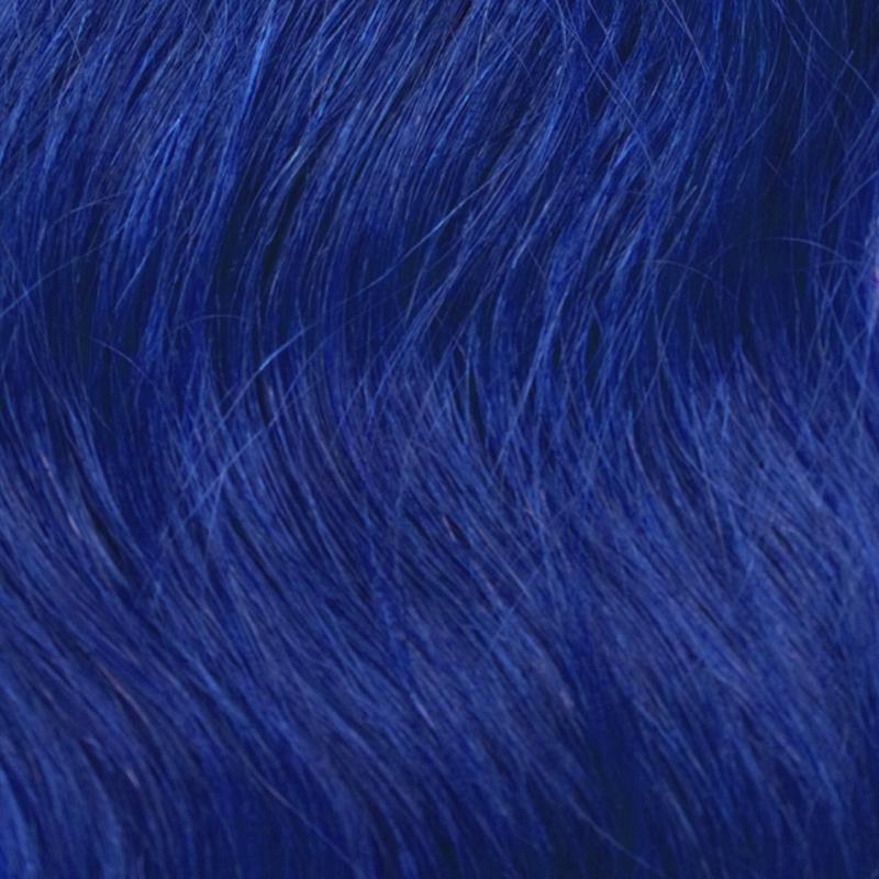 #blue.jpg