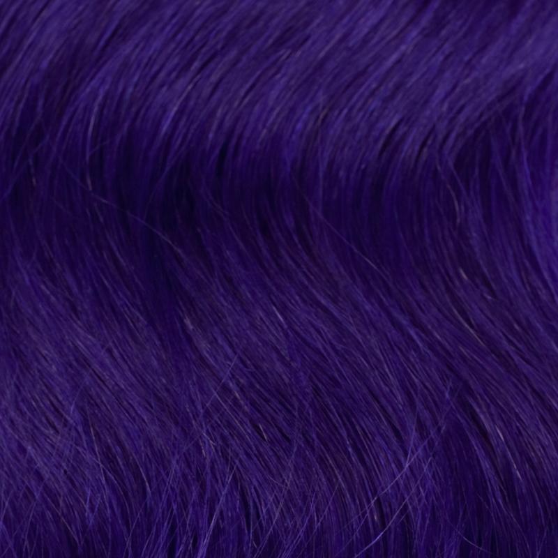 #purple.jpg