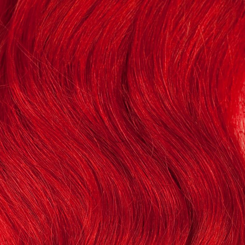 #red.jpg