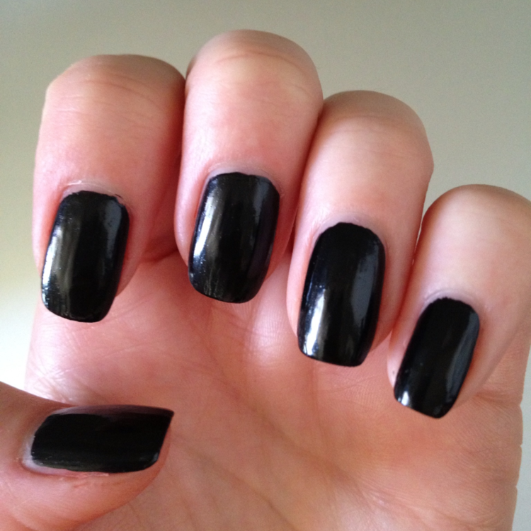 Essie Matte About You — Best hair extensions Melbourne | Russian ...