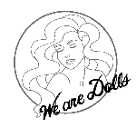 wearedolls.png