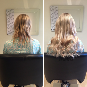 Best hair extensions melbourne russian hair extensions 10g pmusecretfo Images