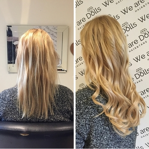 Best hair extensions melbourne russian hair extensions half head micro bead hair extensions for fine hairg pmusecretfo Image collections