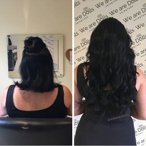 Best hair extensions melbourne russian hair extensions weave hair extensions for thick hairg pmusecretfo Choice Image