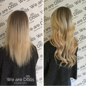 Best hair extensions melbourne russian hair extensions hair extensions for fine hair half head tape extensionsg pmusecretfo Gallery