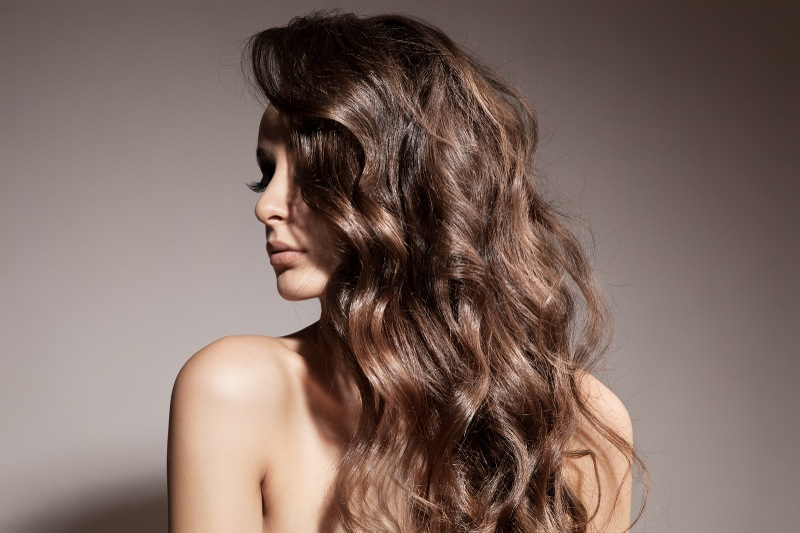 Best Hair Extensions Melbourne Russian Hair Extensions
