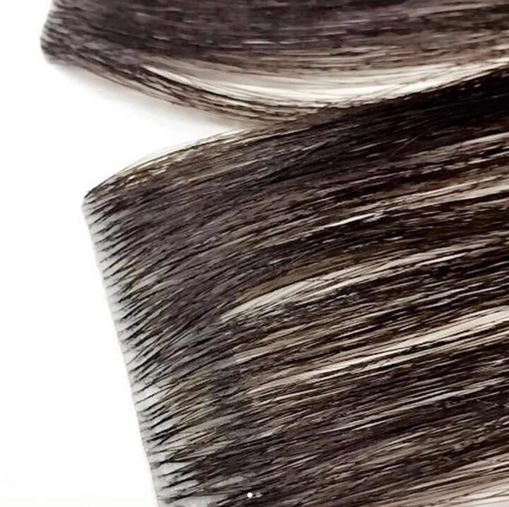 Invisible Tape Hair Extensions 20 Inch Best Hair Extensions