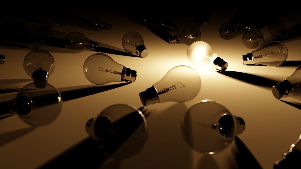 light-2156209.jpg