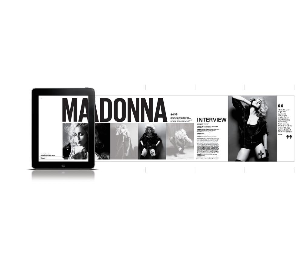 madonna-2.png