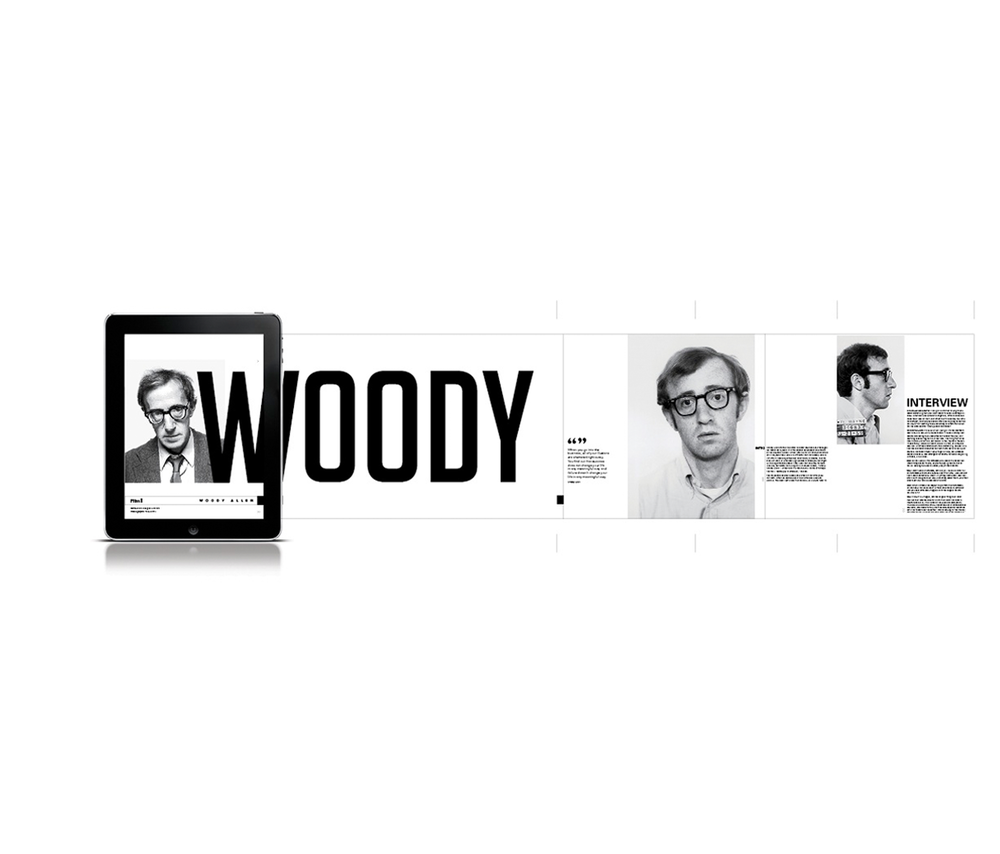 Woody-2.png