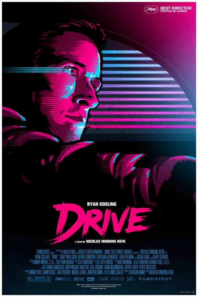 jameswhite_drive.jpg