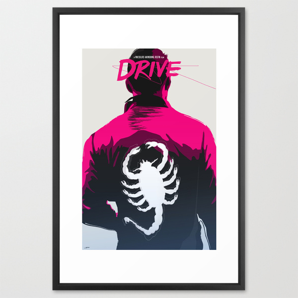 drive_film_fan_poster_framed.jpg