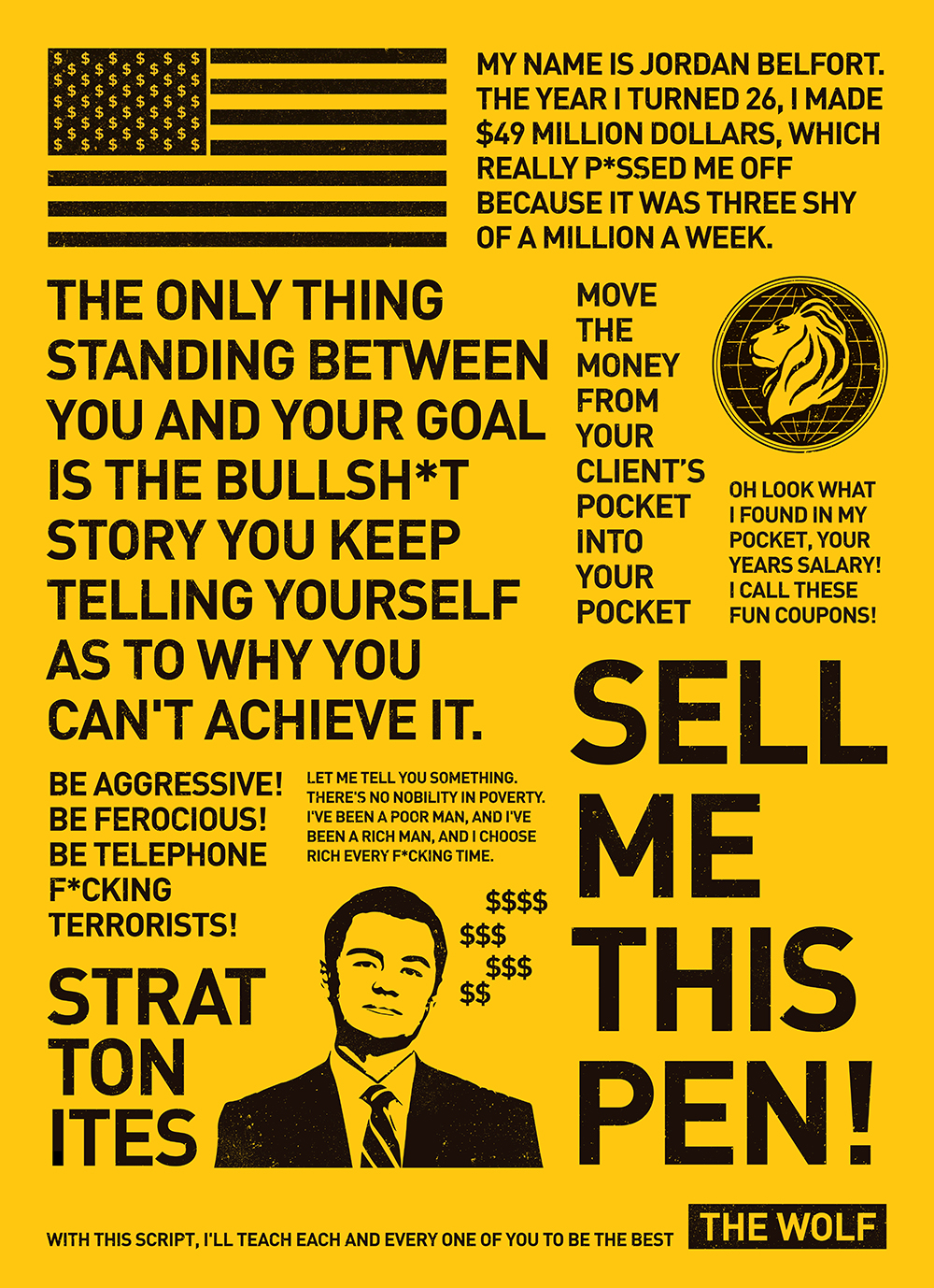 wolf_of_wall_street_fan_poster.jpg