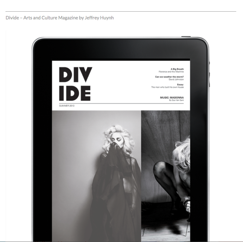 divide_ipad_magazine.jpg