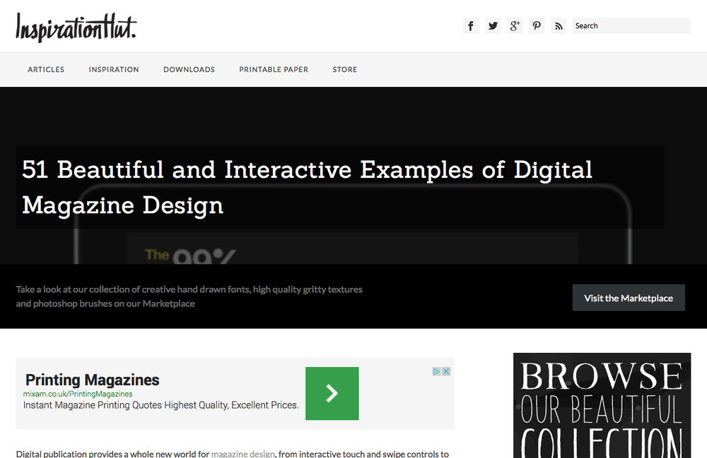 beautiful_interactive_magazine_design.jpg