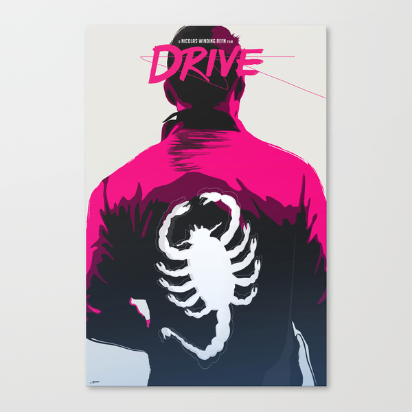 drive_poster_canvas.jpg