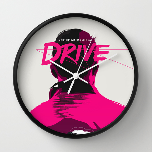 blog_drive_3.jpg